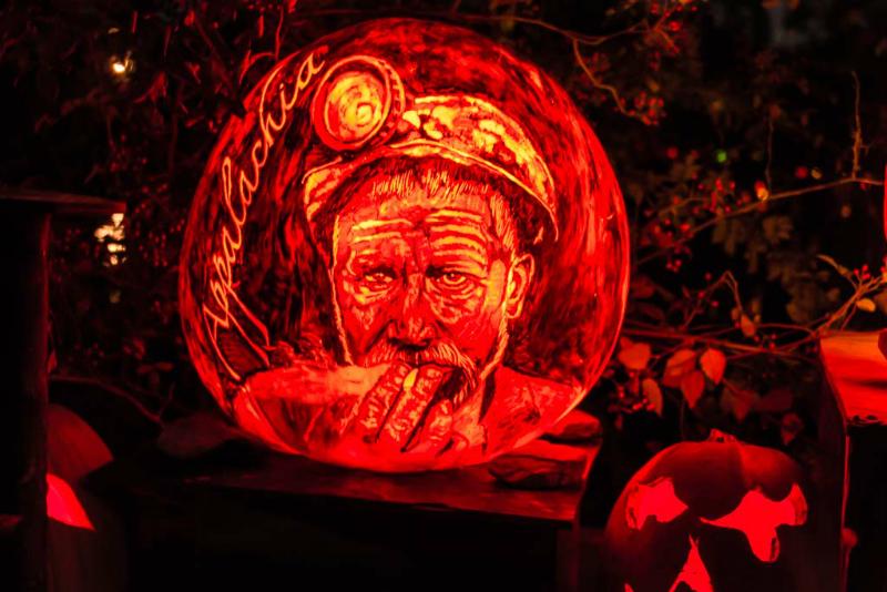 6215_rwp_pumpkins_201310018