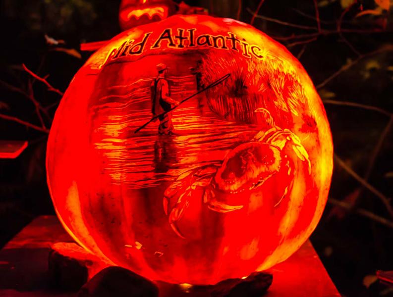 6229_rwp_pumpkins_201310018