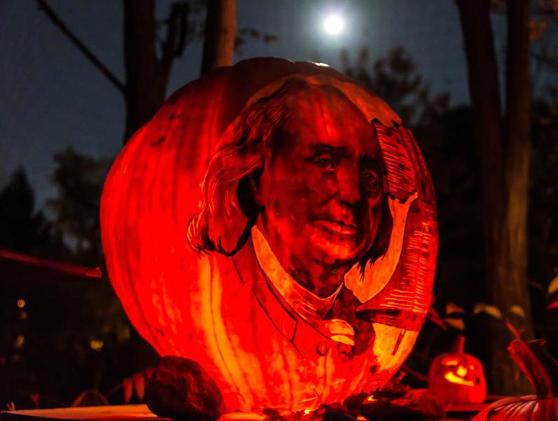 6231_rwp_pumpkins_201310018
