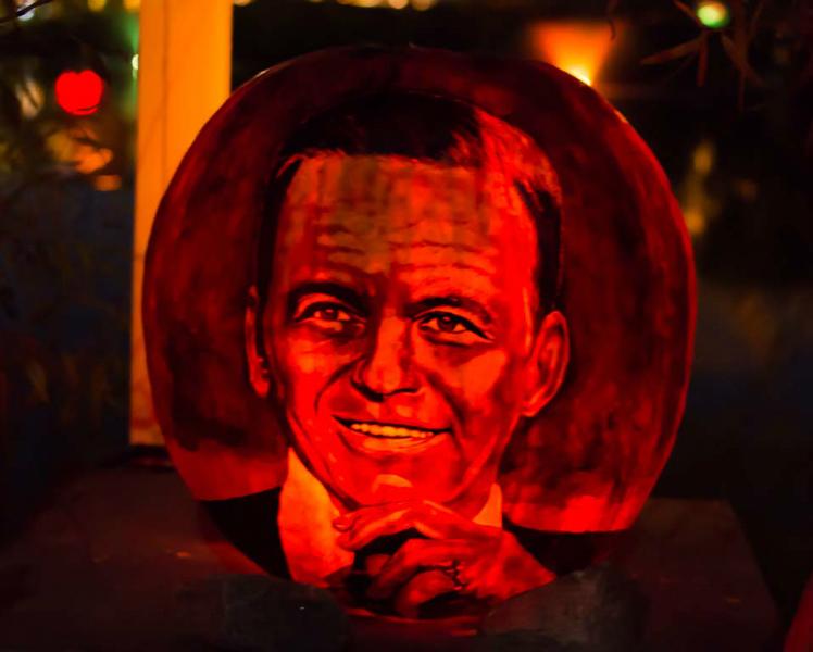 6243_rwp_pumpkins_201310018