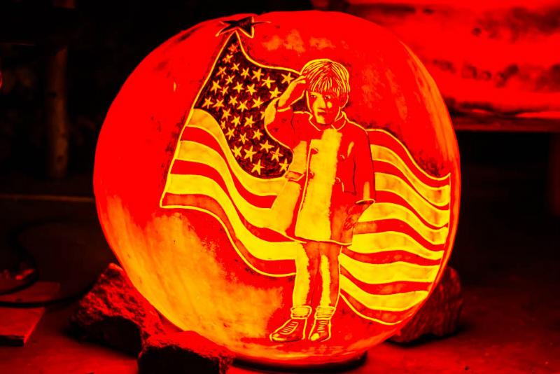 6254_rwp_pumpkins_201310018