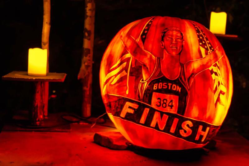 6284_rwp_pumpkins_201310018