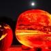 6190_rwp_pumpkins_201310018