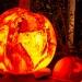 6242_rwp_pumpkins_201310018