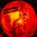 6247_rwp_pumpkins_201310018