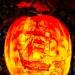 6249_rwp_pumpkins_201310018