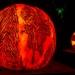 6261_rwp_pumpkins_201310018