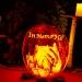 6279_rwp_pumpkins_201310018