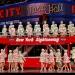 4020_Radio City Music Hall Rockettes show
