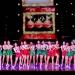 4025_Radio City Music Hall Rockettes show