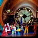4045_Radio City Music Hall Rockettes show
