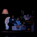 4060_Radio City Music Hall Rockettes show