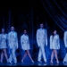 4075_Radio City Music Hall Rockettes show