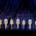 4090_Radio City Music Hall Rockettes show
