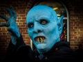 1913_Salem_Halloween_20141025