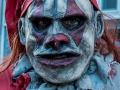 2012_Salem_Halloween_20141025