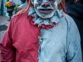 2013_Salem_Halloween_20141025