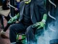 2022_Salem_Halloween_20141025