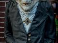 2070_Salem_Halloween_20141025