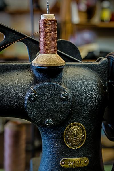 306-2328_Shoe_Repair_20141108-31