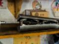 400-2358_Shoe_Repair_20141108-1