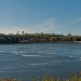 St Johns Reversing Falls during tide change 11