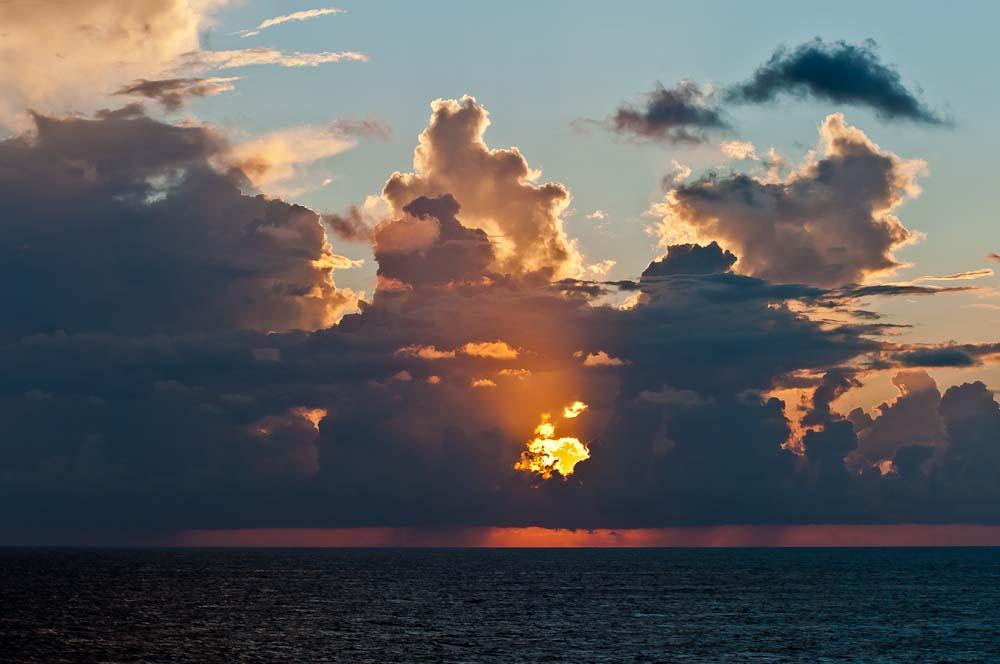 sunrise_cruise_ncl_ny_gem_2636