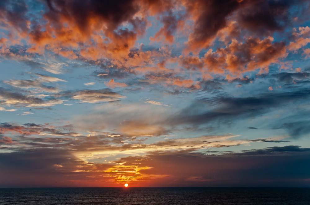 sunrise_cruise_ncl_ny_gem_3065
