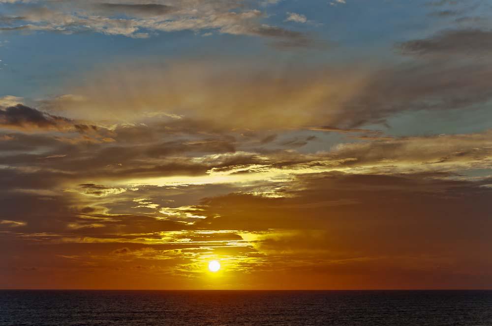 sunrise_cruise_ncl_ny_gem_3077