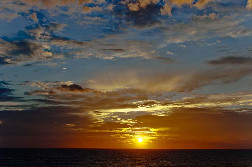 sunrise_cruise_ncl_ny_gem_3078