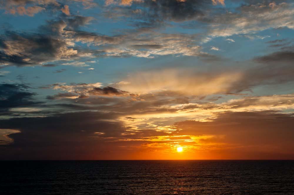 sunrise_cruise_ncl_ny_gem_3080