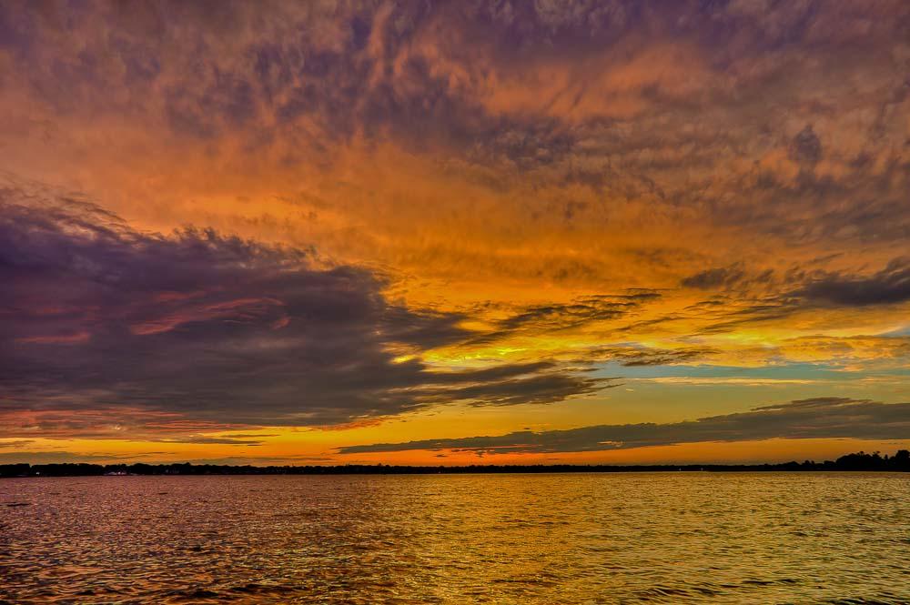 sunset_carousel_4762
