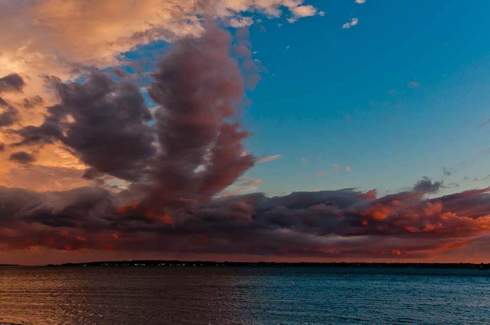 sunset_carousel_4785