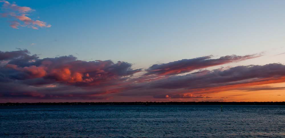 sunset_carousel_4787