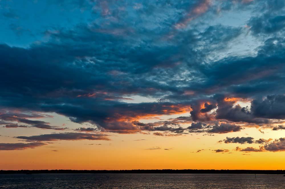 sunset_carousel_4840_1