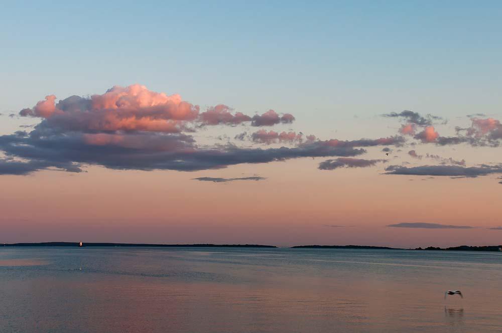 sunset_carousel_4848