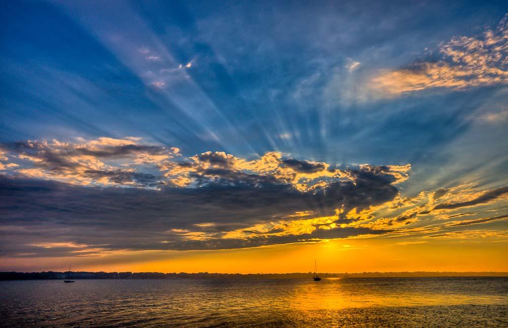 sunset_carousel_4857_1