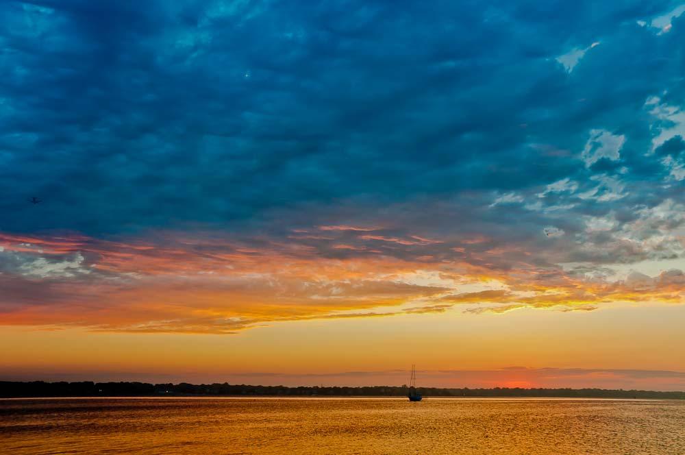 sunset_carousel_4864_5