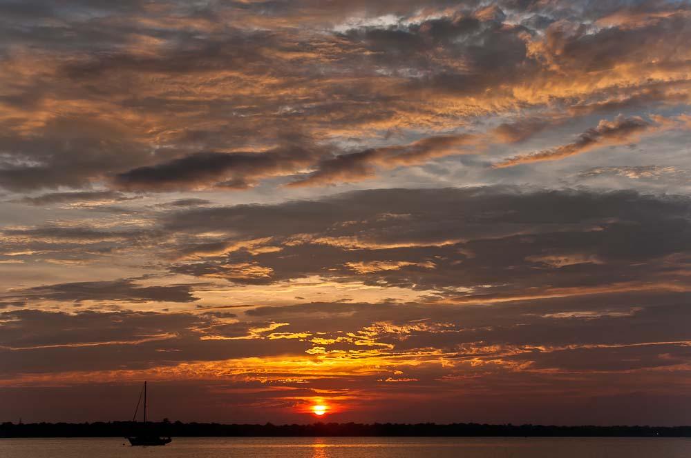 sunset_carousel_5468