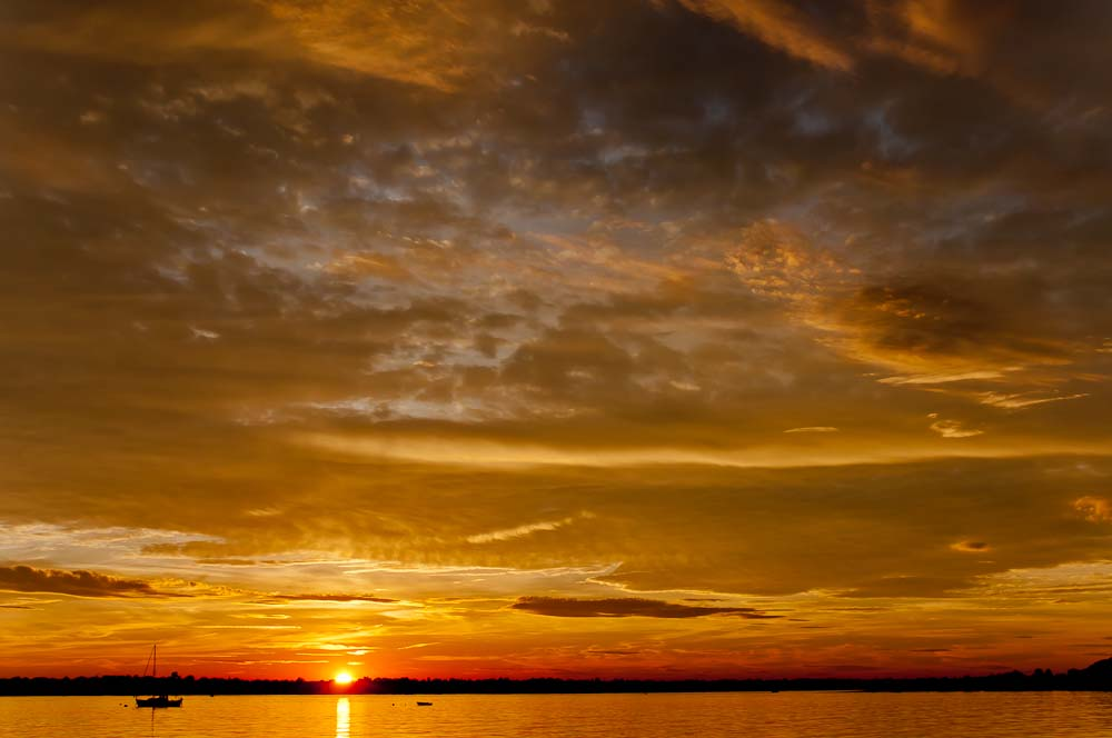sunset_carousel_5593