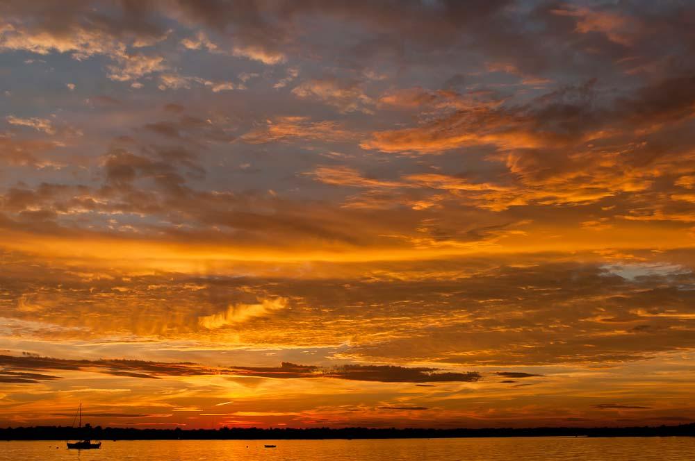 sunset_carousel_5613