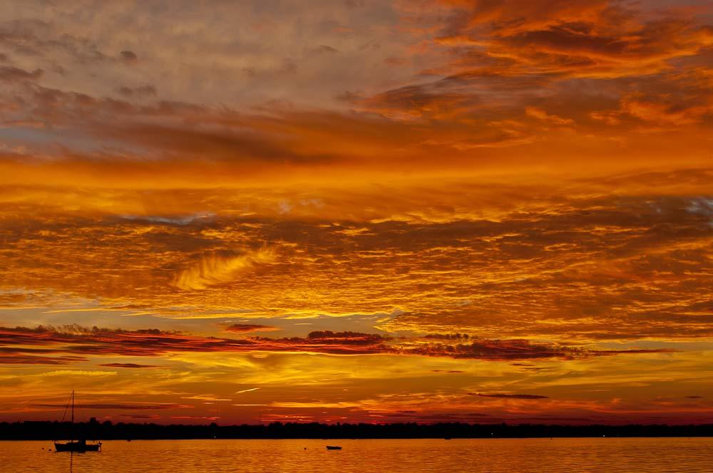 sunset_carousel_5625