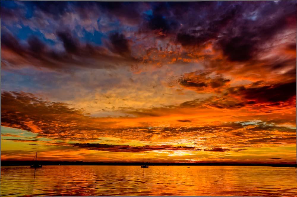sunset_carousel_5642_1