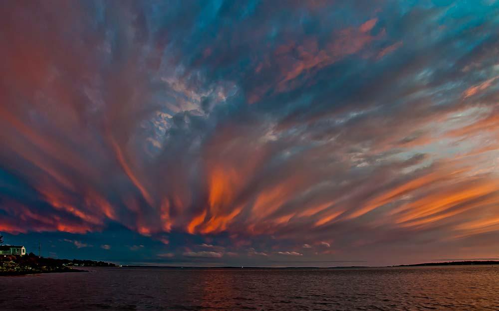 sunset_latham_3090-1