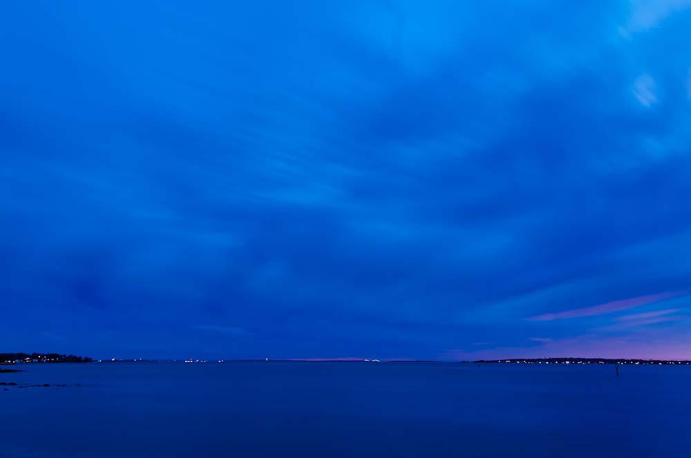 sunset_latham_3132
