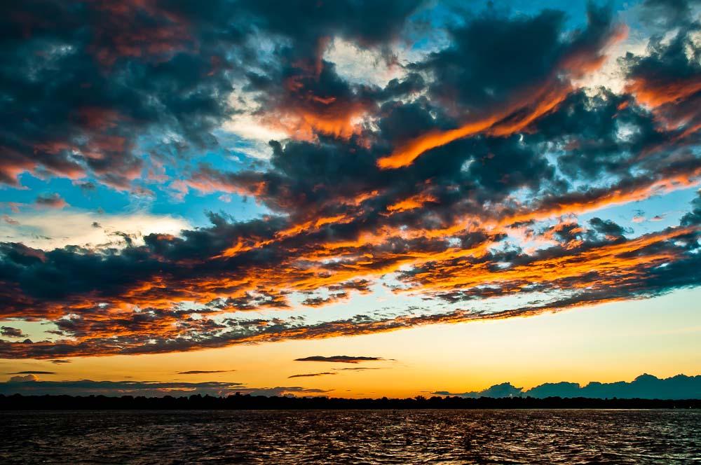sunset_sabin_point_6201