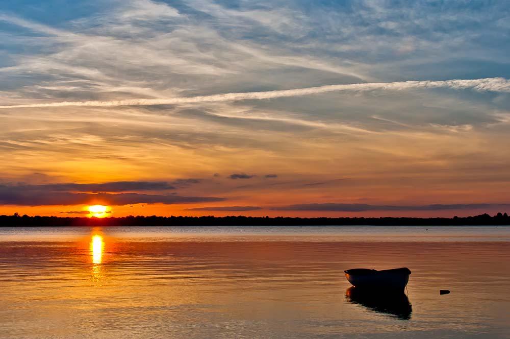 sunset_skiff_5982