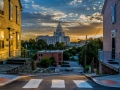 0729_State_House_20140909