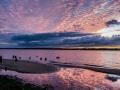 6514_sunset_10052015