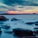 8644_sachuset_point_sunset_20140413